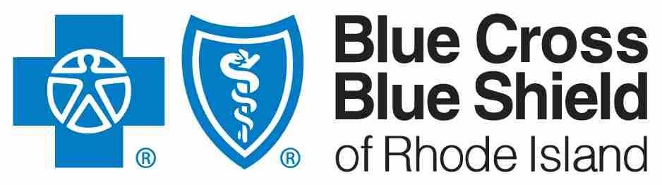 Blue Cross Blue Shield Of Rhode Island Providence Ri